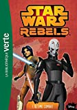 Star Wars Rebels 07 - L'ultime combat