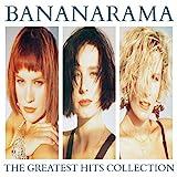 Bananarama - Love In The First Degree (Eurobeat Style)