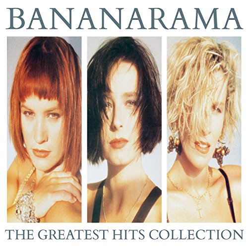 The Greatest Hits Collection (...