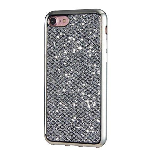 iphone-7-iphone-7s-47-cover-kshop-conchiglia-per-samsung-iphone-7-iphone-7s-47-custodia-tpu-silicone