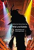 Wild und Schön - Der Krampus im Salzburger Land - Matthäus Rest, Gertraud Seiser