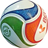 Soccer Ball In The World