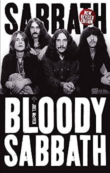 Sabbath Bloody Sabbath par [McIver, Joel]
