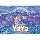 Balade de Yaya (la) Vol.3