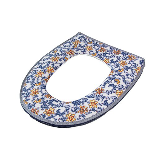 toilet-seat-manica-flanella-spessore-abbassamento-della-temperatura-staccabile-pulizia-conveniente-d
