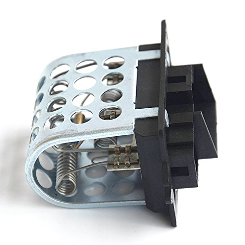 Gebläse Motor Widerstand 973-017 4885844 AA