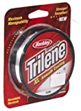 Berkley Trilene XL Smooth Casting 0,22mm 5,098kg 270m
