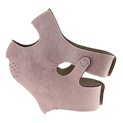 Baoblaze Face Slim Mask Full Face - V Face Shaper Belt - Chin Cheek Lift Up Strap - Anti-Aging Wrinkle Slim Band by Baoblaze