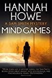 Mind Games: A Sam Smith Mystery (The Sam Smith Mystery Series Book 11)