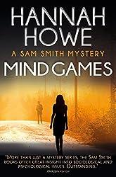 Mind Games: A Sam Smith Mystery (The Sam Smith Mystery Series Book 11)