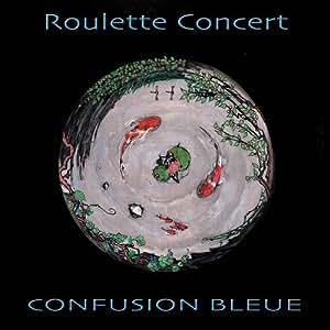 Roulette Concert [Import USA]