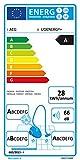 AEG UltraOne UOENERGY+/VX9-1-FFP - 2