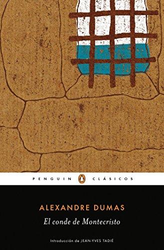 El conde de Montecristo (PENGUIN CLÁSICOS) por Alexandre Dumas