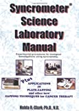 Syncrometer Science Lab.Manual (Syncrometer Science Laboratory Manual Series, 1)