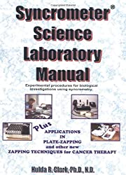 Syncrometer Science Laboratory Manual: Experimental Procedures for Biological Investigations Using Syncrometry