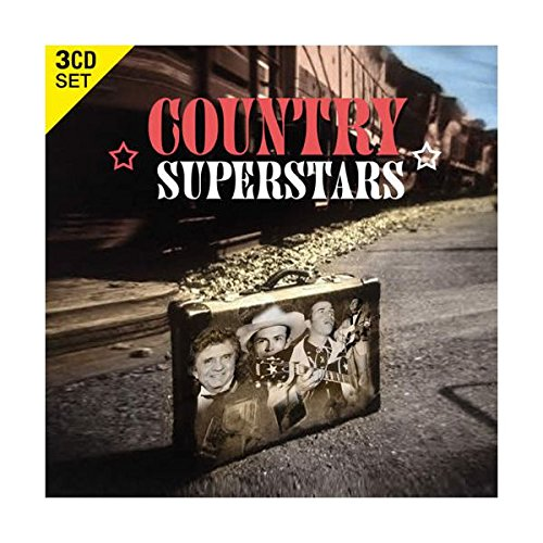 country-superstars