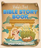 Best Speedy Publishing Kids Bibles - Baby's First Bible Story Book: Bible Stories For Review