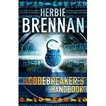 The Codebreaker's Handbook by Herbie Brennan (2006-04-06)