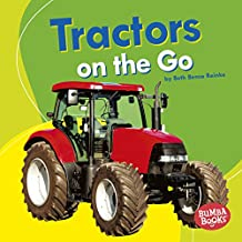 Tractors on the Go
