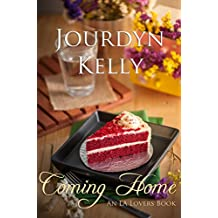 Coming Home: An LA Lovers Book