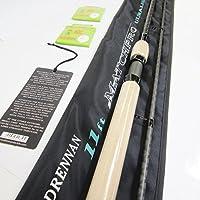 FTD-3,35 Meters DRENNAN/3,3 m (2
