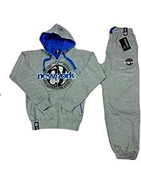 New York Yankees - Pantalón - para Hombre ec0de0f13a9
