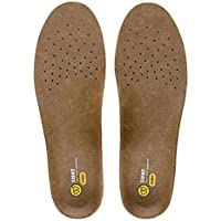 Sidas Outdoor High Arch Insoles - AW18