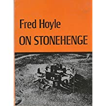 On Stonehenge