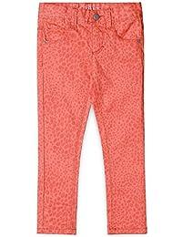 ESPRIT KIDS Rj22113, Jeans Fille