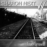 Fast farewell