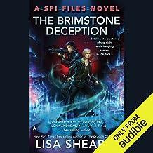 The Brimstone Deception
