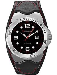 amazoncouk futuristic watches watches