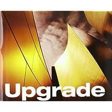 UPGRADE 1 Wb Pk Eng