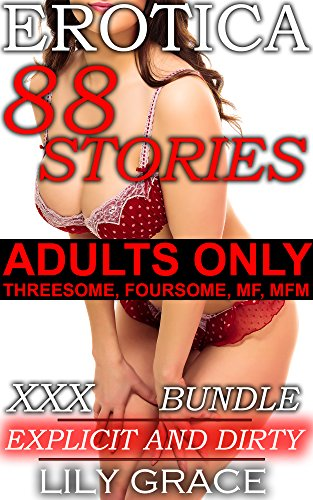 Were not threesome erotica short stories are