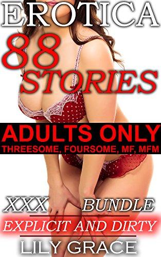 erotic Storys material of