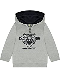 KOTTY Boy's Sweatshirt Hoodies KOTYBOYHOODIES01