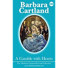 199. A Gamble with Hearts (The Eternal Collection)