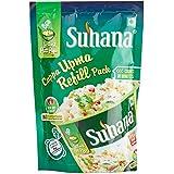 Suhana Cuppa Upma 80gm Refill (Pack Of 25)