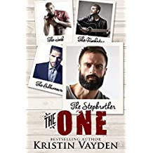 The One (English Edition)