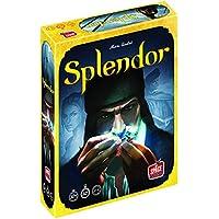 Splendor Card game