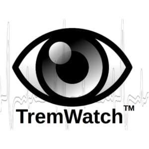 51v %2BBhuuNL. SS300  - TremWatch(TM) Hand Tremor Test