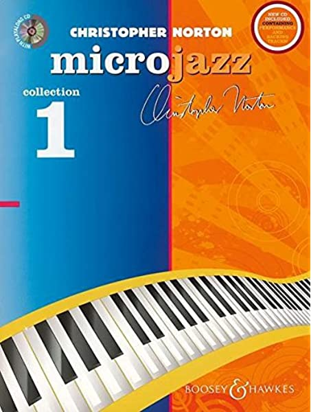 Book 10 Christopher Norton Piano Book Only Connections For Piano