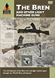The Bren and other Light Machine Guns [DVD]