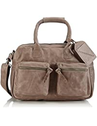 Cowboysbag The Bag Small, Sacs portés main Mixte adulte