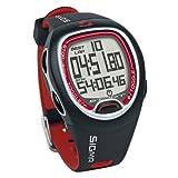 Sigma Sport stopwatch SC 6.12, zwart, 26120