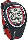 montre de sport de Sigma