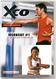 XCO Heimtraining Workout DVD