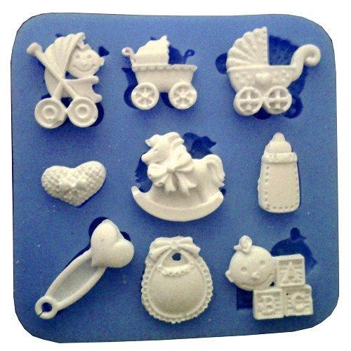 molde-de-silicona-con-calchi-de-9-accesorios-para-ninos-quali-cuna-cochecito-caballo-de-balancin-ros