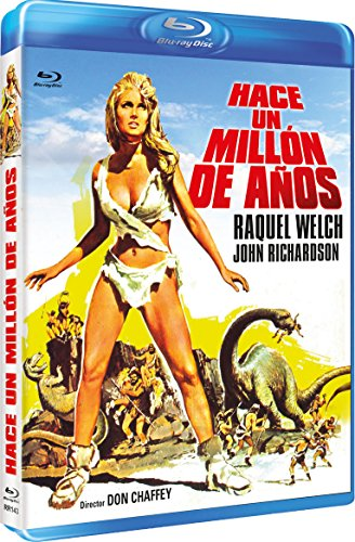 hace-un-millon-de-anos-one-million-years-bc-blu-ray