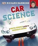 ISBN 1405364068